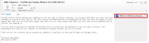 phishing-rbc1